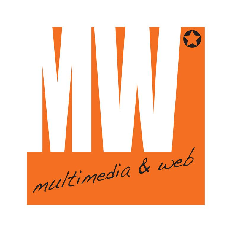 Multimedi & Web